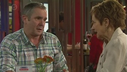 Karl Kennedy, Susan Kennedy in Neighbours Episode 6524