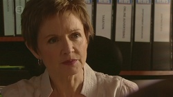 Susan Kennedy in Neighbours Episode 6524