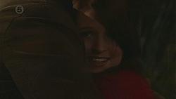 Summer Hoyland in Neighbours Episode 6524