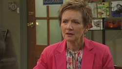 Susan Kennedy in Neighbours Episode 6525