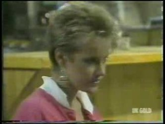 Daphne Lawrence in Neighbours Episode 0211