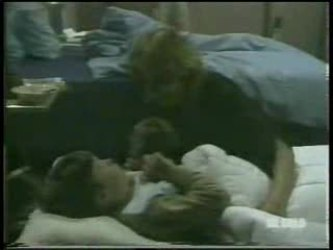 Bradley Townsend, Andrea Townsend in Neighbours Episode 0211