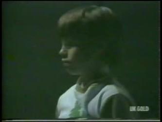 Bradley Townsend in Neighbours Episode 0211
