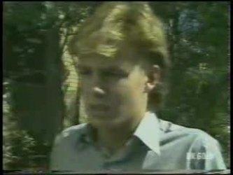 Scott Robinson in Neighbours Episode 0211
