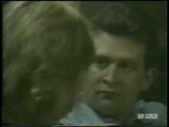 Andrea Townsend, Des Clarke in Neighbours Episode 0212