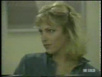 Andrea Townsend in Neighbours Episode 0213