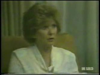 Madge Bishop in Neighbours Episode 0213