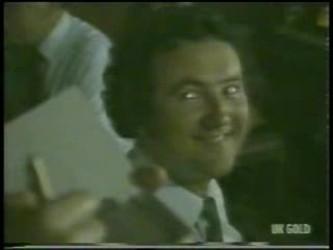 Max Ramsay in Neighbours Episode 0213