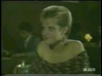 Daphne Clarke in Neighbours Episode 0213