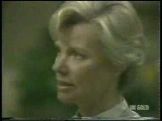 Helen Daniels in Neighbours Episode 0213