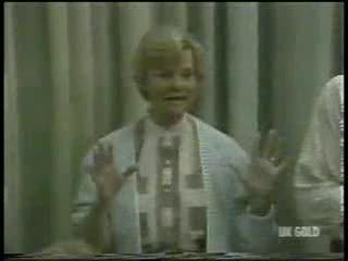 Helen Daniels in Neighbours Episode 0214