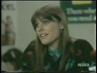 Zoe Davis in Neighbours Episode 0214