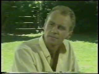 Jim Robinson in Neighbours Episode 0214