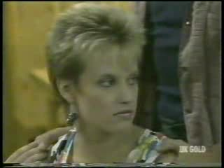 Daphne Lawrence in Neighbours Episode 0214