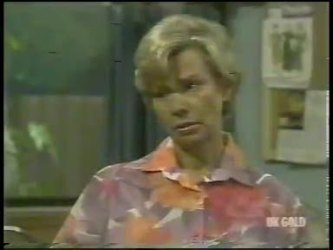 Helen Daniels in Neighbours Episode 0216