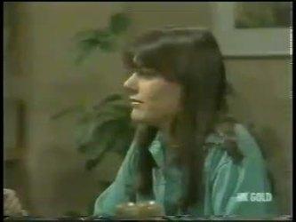 Zoe Davis in Neighbours Episode 0217