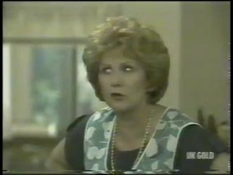 Madge Bishop in Neighbours Episode 0218