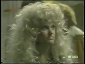 Daphne Lawrence in Neighbours Episode 0218