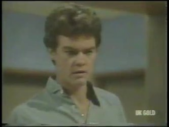 Paul Robinson in Neighbours Episode 0221