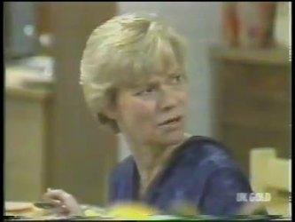 Helen Daniels in Neighbours Episode 0222