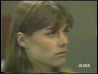 Zoe Davis in Neighbours Episode 0222