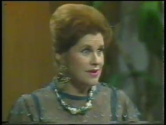 Laura Dennison in Neighbours Episode 0223