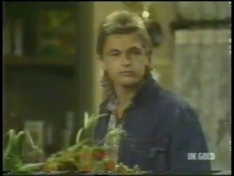 Shane Ramsay in Neighbours Episode 0224