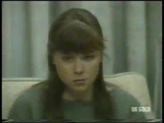 Nikki Dennison in Neighbours Episode 0224