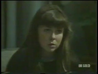 Nikki Dennison in Neighbours Episode 0224
