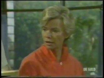 Helen Daniels in Neighbours Episode 0226