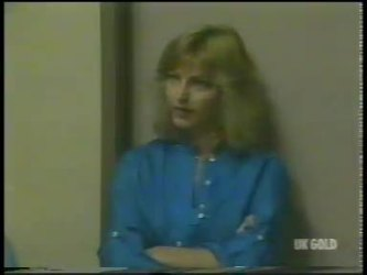 Andrea Townsend in Neighbours Episode 0226