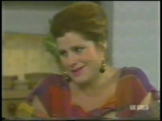 Laura Dennison in Neighbours Episode 0227