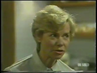 Helen Daniels in Neighbours Episode 0228