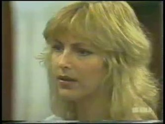 Andrea Townsend in Neighbours Episode 0229