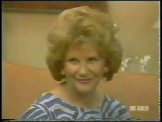 Madge Bishop in Neighbours Episode 0229