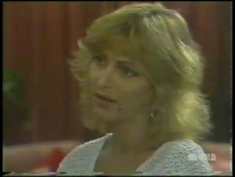 Andrea Townsend in Neighbours Episode 0230