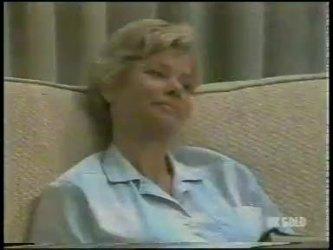 Helen Daniels in Neighbours Episode 0231