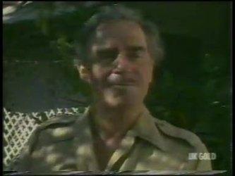 Jack Lassiter in Neighbours Episode 0231