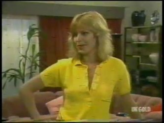 Andrea Townsend in Neighbours Episode 0232