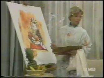 Helen Daniels in Neighbours Episode 0232