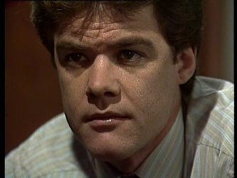 Paul Robinson in Neighbours Episode 0237