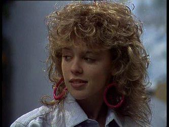 Charlene Mitchell in Neighbours Episode 0237