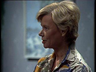 Helen Daniels in Neighbours Episode 0237