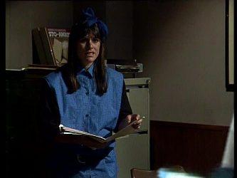 Zoe Davis in Neighbours Episode 0237