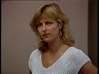 Andrea Townsend in Neighbours Episode 0245