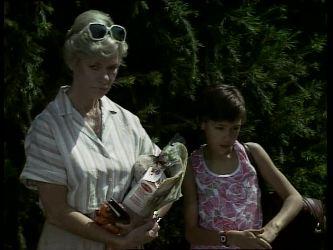 Helen Daniels, Lucy Robinson in Neighbours Episode 0248