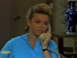 Jenny Owens in Neighbours Episode 0938