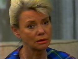 Helen Daniels in Neighbours Episode 0938