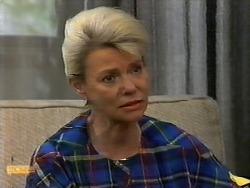 Helen Daniels in Neighbours Episode 0939