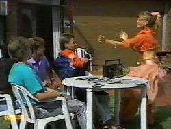 Bronwyn Davies in Neighbours Episode 0939